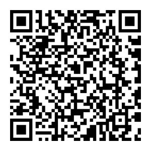 化化新能源手机二维码